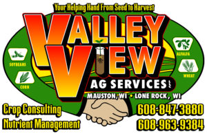 Valley View Ag Logo